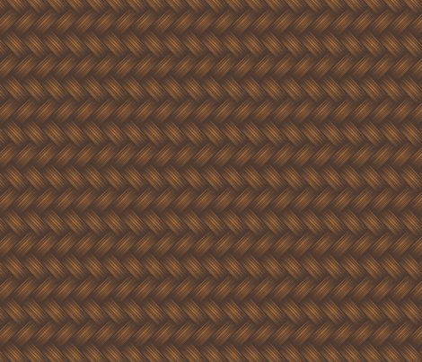 Rbasket_weave_repeat.ai_shop_preview