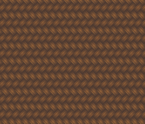 basket_weave fabric by jarstudio on Spoonflower - custom fabric