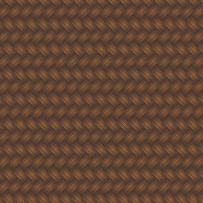 basket_weave_brown_repeat
