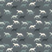 Rdeerhound_lauft-grau_shop_thumb