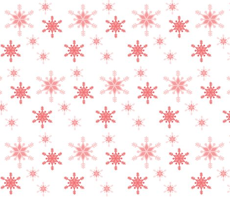 Rsnowflakes-corals_on_white.ai_shop_preview