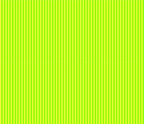 stripes fabric by policunha on Spoonflower - custom fabric