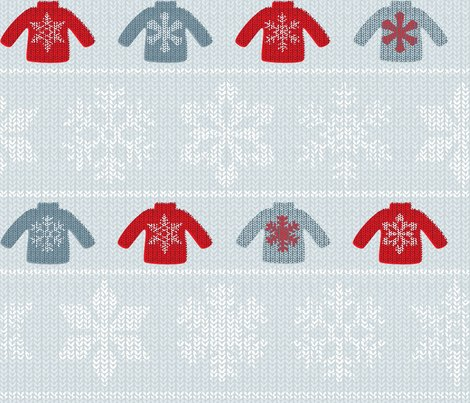 Rrrsnowflake.ai_shop_preview