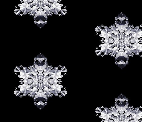 Rchrome_crystal_3_shop_preview