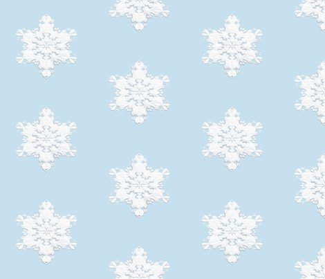 Rcrystal_snowflake_01_a_shop_preview