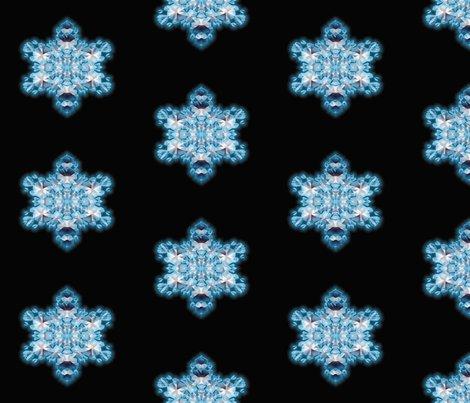 Rcrystal_snowflake_01_b_shop_preview