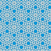 Rtriangle_knot1b_blue_shop_thumb