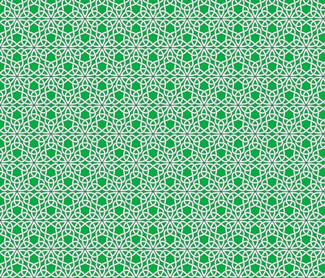 Rtriangle_knot1c_green_shop_preview