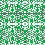Rtriangle_knot1c_green_shop_thumb