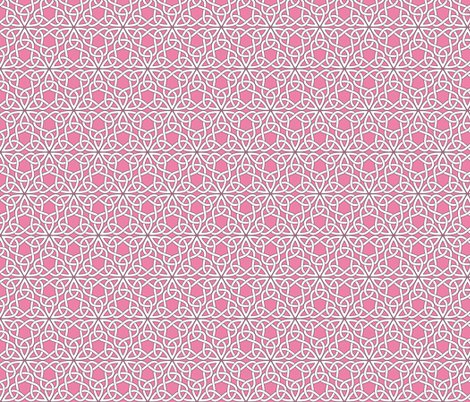 Rtriangle_knot1c_pink_shop_preview