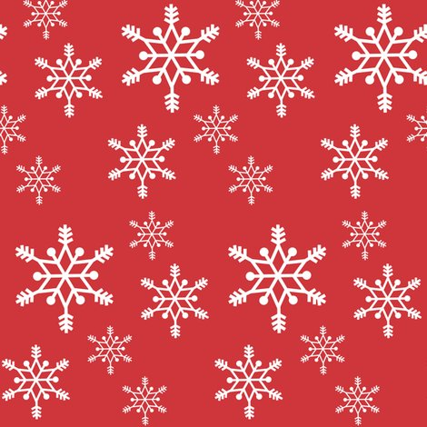 Rsnowflakes-red_and_white.ai_shop_preview