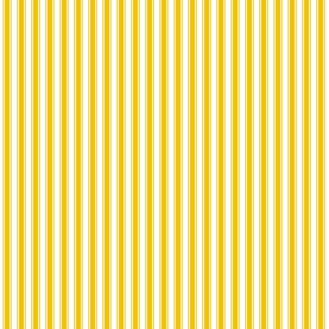 17tickingstripesgoldenyellow_shop_preview