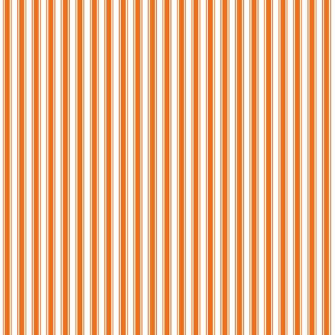 15tickingstripesorange_shop_preview