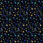 Rrrrrsnowman_black_blue_dots10_ed_ed_ed_ed_ed_shop_thumb
