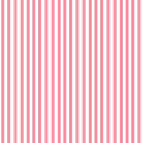 11tickingstripesprettypink_shop_preview
