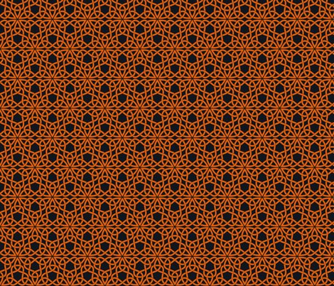 Rtriangle_knot1a_orange_shop_preview