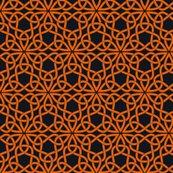 Rtriangle_knot1a_orange_shop_thumb