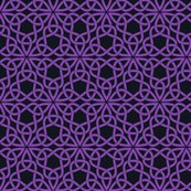 Rrrtriangle_knot1a_purple_shop_thumb