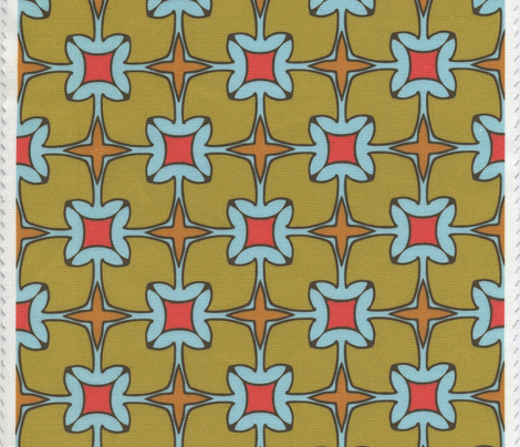 Rflower_tile_green_comment_249622_preview