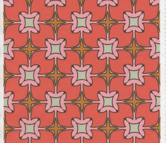 Rflower_tile_pink_comment_249623_thumb