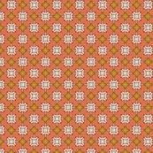 Rflower_tile_pink_shop_thumb