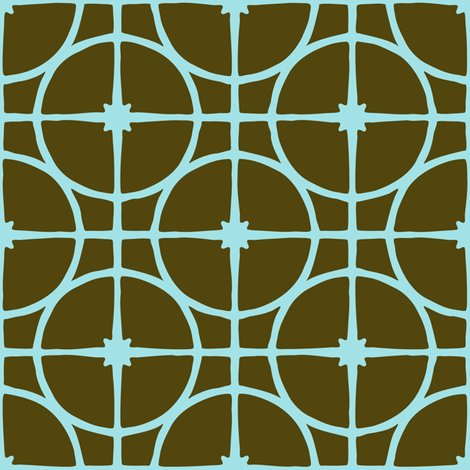 Rrornaments_in_nets_olive_shop_preview