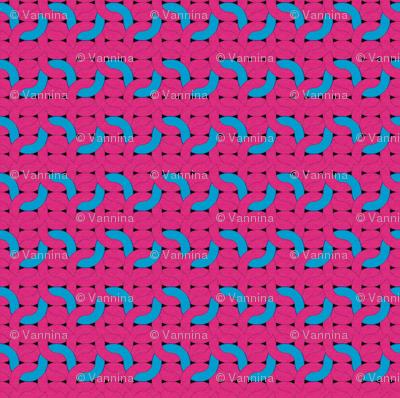 fabric_knitting_bicolor