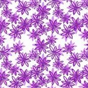 Rflowers_purple_updated_shop_thumb