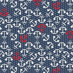 Anchors-Away-Blue