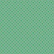 Rrsquare_knot_green_shop_thumb