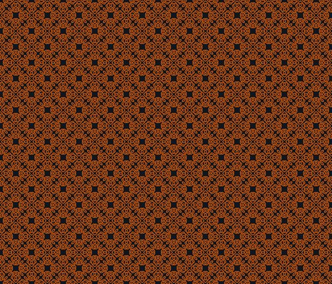 Rsquare_knot_orange_and_black_shop_preview