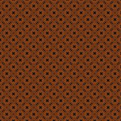Rsquare_knot_orange_and_black_shop_thumb