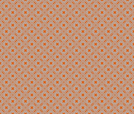 Rsquare_knot_orange_shop_preview