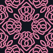 Rsquare_knot_pink_and_black_shop_thumb
