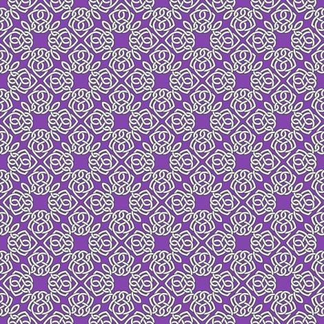 Rsquare_knot_purple_shop_preview