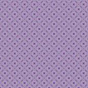 Rsquare_knot_purple_shop_thumb