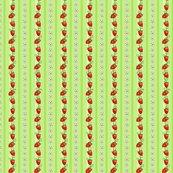 Rstrawberry_stripes_green_shop_thumb