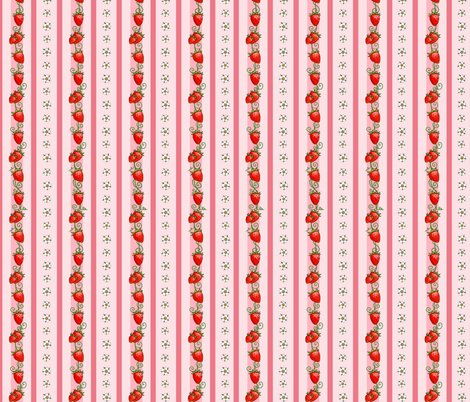 Rrstrawberry_stripes_pink_shop_preview