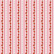 Rrstrawberry_stripes_pink_shop_thumb