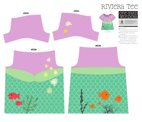 Rstorey_rivieratee.pdf_shop_preview