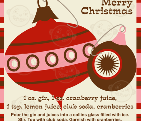 Rrxmasballs12_recipe_hcn_sf6300b_comment_237907_preview