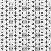 Rrrgeometric_gray_shop_thumb