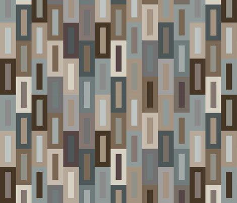 Rrrrectangle_quilt_block_graybrown_ed_shop_preview