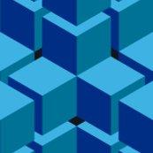Rbasic_1x175_modboxes_neptune_export_shop_thumb