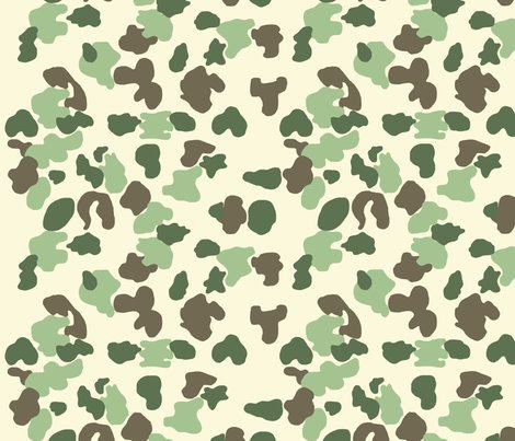 Camouflage_hedonist_beige_shop_preview