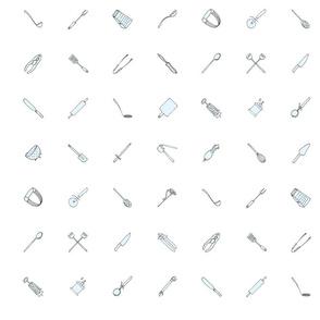 utensils_white