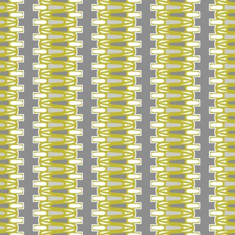 Rrrrdanish_modern_stripes_vertical__large_shop_preview