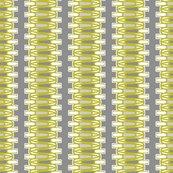 Rrrrdanish_modern_stripes_vertical__large_shop_thumb