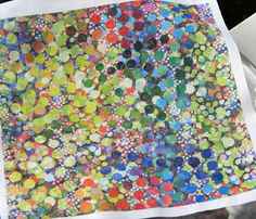 Rrrrrrrmonitor_print_colors_from_jane_walker_color_map2zzzzzzzz_comment_391997_thumb