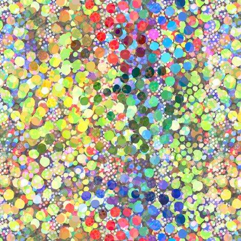 Rrrrrrrmonitor_print_colors_from_jane_walker_color_map2zzzzzzzz_shop_preview